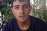 Scontro frontale, muore a 19 anni tra Mascali e Piedimonte