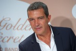 Antonio Banderas interpreta Picasso: su National Geographic torna Genius