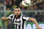 Vidal al Bayern, Rumenigge: con noi la prossima settimana