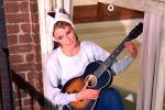 Colazione da Tiffany, venduta la casa di Holly Golightly - Video