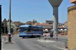 Autista arriva al terminal di Palermo e muore d'infarto