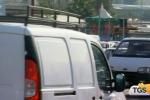 La Sicilia ultima regione per incasso del bollo auto