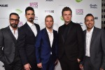 Come sopravvivere in una boy band: il film sui Backstreet Boys - Video