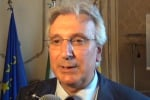 """Gucciardi assessore alla Sanità: """"Il mio partito ha fatto prevalere l'etica della responsabilità"""""""