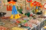 Festino di Santa Rosalia, tutto pronto a Palermo
