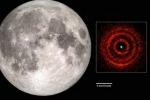 """Fotografato un """"bersaglio"""" cosmico: è il buco nero più brillante"""