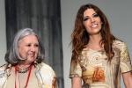 Biagiotti, 50 anni di moda: tre generazioni a confronto