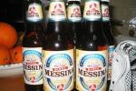 Birrificio Messina, slitta ancora l'apertura dello stabilimento