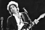 Bob Dylan ritirerà il Nobel nei prossimi giorni a Stoccolma