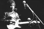 """Quando Bob Dylan voleva smettere di suonare...i 50 anni di """"Highway 61 Revisited"""""""