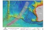Ritrovati resti aerei vicino La Reunion, nell'Oceano Indiano