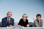 """Pensioni, sindacati uniti: """"Cambiare la legge Fornero"""""""