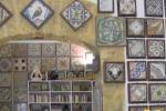 Iniziativa per l'ampliamento di una casa museo a Palermo
