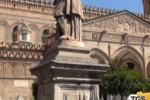 Festino, messa in Cattedrale per Santa Rosalia