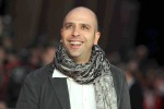 Checco Zalone ospite di De Gregori all'Arena di Verona - Video