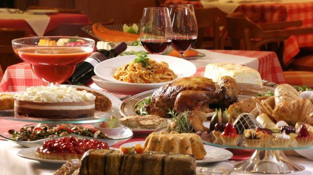 alimentazione, cibo, coldiretti, ricerca, sprechi, Sicilia, Economia