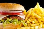 Il grasso ha un proprio sapore: si chiama oleogusto