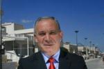L'ex sindaco scagionato, Caravà: io, nemico e vittima di mafia