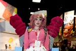 Fantascienza e fumetti: una convention a San Diego - Foto
