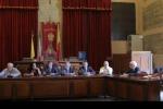 Consiglio comunale al giro di boa: «Ora il piano per la pubblicità»