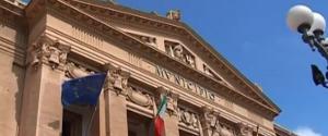 Mercato di Messina, il Comune assegna i posti per San Filippo