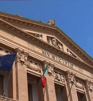 Stazione ferroviaria da riqualificare a Messina, patto tra Comune e Rfi