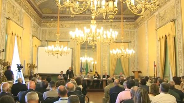 ars, pd, presidente assemblea, Sicilia, Politica