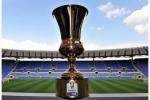 """Coppa Italia, Cosmi: """"Il Bologna non deve farci paura"""""""
