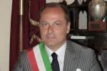 """""""Violata la legge regionale sui rimborsi"""", indagato il sindaco di Noto"""