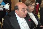 """""""Il bilancio della Regione peggiora"""": i dati della Corte dei Conti"""