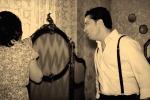 Cortometraggio palermitano tra i finalisti al Festival di Todi - Video