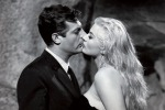 """""""La dolce vita"""", arriva il remake del capolavoro di Fellini - Foto"""