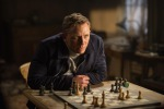Spectre, ecco il primo trailer dell'ultimo film di James Bond - Video