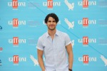 Darren Criss star di Glee: io, icona gay? Se serve, è un onore - Foto