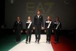 Olimpiadi di Rio, Armani veste gli atleti azzurri - Foto