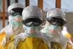Ebola, sbarca al cinema il film sull'epidemia - Video