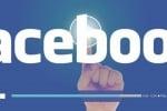 Facebook, sempre più connessi: oltre 3 miliardi di utenti nel 2015