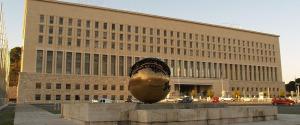 """Afghanistan, la Farnesina conferma: """"Mai informati del ritiro delle truppe"""""""