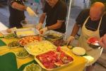 Festa della frutta, degustazioni da San Vito a Pozzallo - Foto