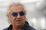 Avvistato al largo di Lipari lo Yacht confiscato a Briatore