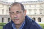 Picarella eletto presidente di Confcommercio Agrigento