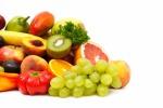 In Italia si spende di più per la frutta che per la carne
