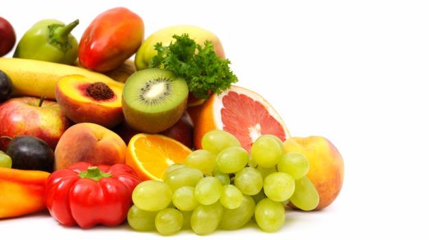 alimentazione, frutta, Sicilia, Società