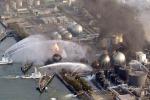 Fukushima, tre ex dirigenti accusati di negligenza professionale