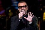 Lutto nel mondo della musica: muore George Michael, celebre cantante degli Wham!