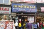 Dopo 225 anni chiude la pasticceria più antica dell'India