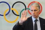 Olimpiadi, sindaco Raggi in ritardo: la delegazione Coni va via dopo un aver atteso per 35 minuti