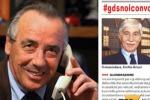 Nasce una nuova rubrica sul Giornale di Sicilia