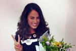 """""""Miss Italia Curvy 2015"""", la marsalese Giulia Accardi unica siciliana ammessa alla fase finale"""