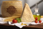 """Arriva la """"dieta del Grana Padano"""": ricette on line"""